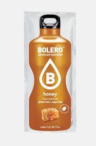 Bolero - Drink Miele Confezione 9 Gr