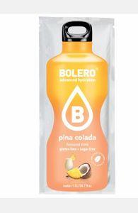 Bolero -Drink Pina Colada Confezione 9 Gr