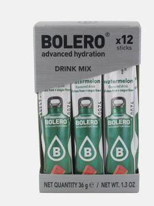Bolero - Drink Sticks Anguria Confezione 12 Bustine