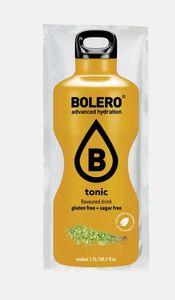 Bolero -Drink Tonica Confezione 9 Gr