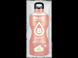 Bolero - Drink Yoghurt Confezione 9 Gr