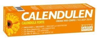 Calendulen - Calendula Forte Confezione 50 Ml