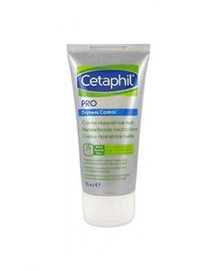 Cetaphil - Pro Mani Riparatrice Notte Confezione 50 Ml