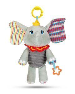Clementoni - Disney Baby Dumbo