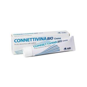Connettivina - Bio Crema Confezione 25 Gr