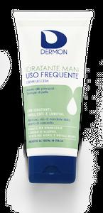 Dermon - Idratante Mani Uso Frequente Confezione 100 Ml