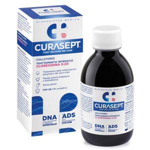 Curasept - Collutorio Clorexidina 0.20 Confezione 200 Ml