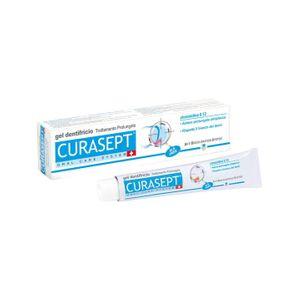 Curasept - Dentifricio 0,12 ADS+DNA Confezione 75 Ml