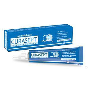 Curasept - Gel Parodontale 0.5% Ads+Dna Confezione 30 Ml