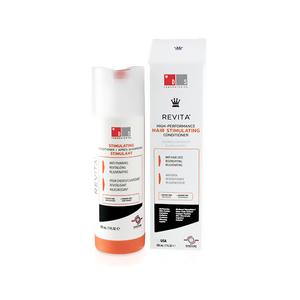 DS Laboratories - Revita Conditioner Balsamo Anticaduta Confezione 205 Ml