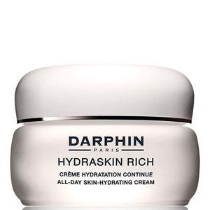 Darphin - Hydraskin Rich Confezione 50 Ml