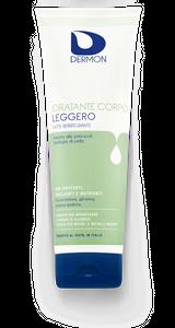 Dermon - Idratante Corpo Leggero Confezione 250 Ml