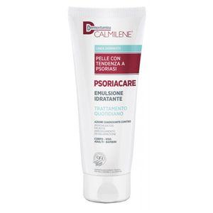 Dermovitamina - Calmilene Psoriacare Confezione 50 Ml