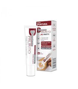 Dermovitamina - Prurito Insetti Confezione 15 Ml