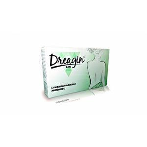 Dreagin Len - Confezione 5X140 Ml