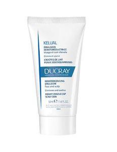 Ducray - Kelual Emulsione Confezione 50 Ml