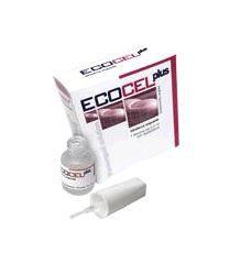 Ecocel - Plus Lacca Ungueale Confezione 3,3 Ml