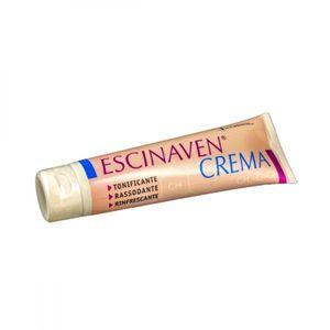 Escinaven - Crema Corpo Tonificante Confezione 100 Ml