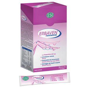 Esi - Erbaven Confezione 16 Pocket