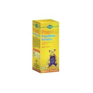 Esi - Propolaid Propolbaby Sciroppo Confezione 180 Ml (Scadenza Prodotto 28/01/2022)