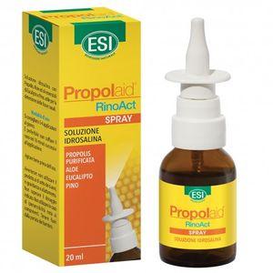 Esi - Propolaid Rinoact Spray Confezione 20 Ml