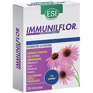 Esi - Immunilflor Confezione 30 Capsule