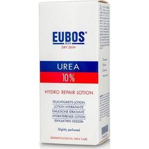 Eubos - Urea 10% Hydro Repair Lotion Confezione 150 Ml (Scadenza Prodotto 28/08/2021)