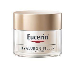 Eucerin - Hyaluron Filler Elasticity Giorno Confezione 50 Ml