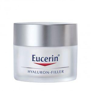 Eucerin - Hyaluron Filler Giorno Spf 15 Confezione 50 Ml