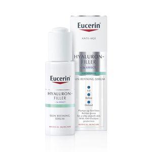 Eucerin - Hyaluron Filler Siero Perfezionatore Confezione 30 Ml