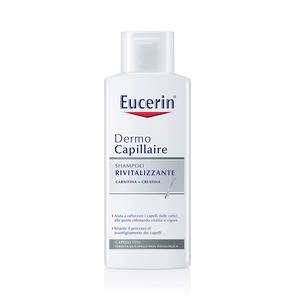 Eucerin - Shampoo Rivitalizzante Confezione 250 Ml