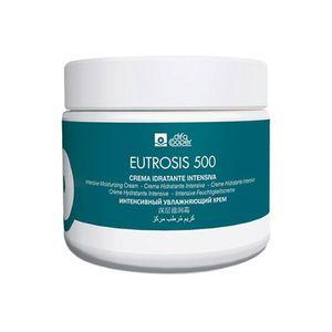 Eutrosis 500 - Crema Idratante Confezione 500 Ml (Confezione Danneggiata)