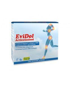 Evidol - Articolazioni Confezione 30 Bustine