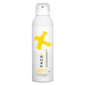 Face+ - Sun Skin Saver Spf 30+ Confezione 150 Ml