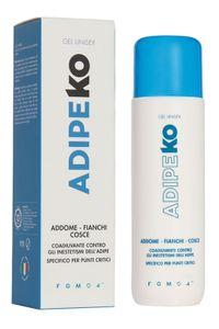 Fgm04 - AdipeKO Gel Unisex Confezione 200 Ml