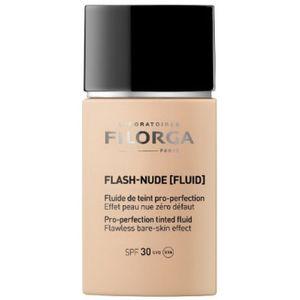 Filorga - Flash Nude 02 Nude Gold Confezione 30 Ml