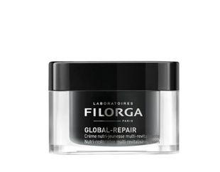 Filorga - Global Repair Creme Luxe Confezione 50 Ml