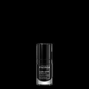 Filorga - Global Repair Eyes & Lips Confezione 15 Ml