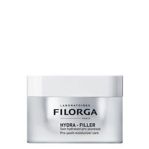 Filorga - Hydra Filler Confezione 50 Ml