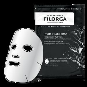Filorga - Hydra Filler Maschera Confezione 1 Pezzo