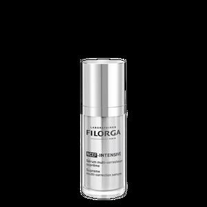 Filorga - Ncef Intensive Siero Confezione 30 Ml