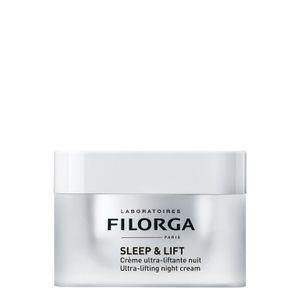 Filorga - Sleep & Lift Crema Notte Confezione 50 Ml