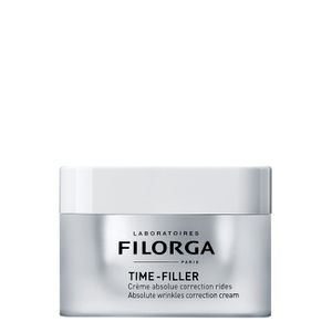 Filorga - Time Filler Confezione 50 Ml