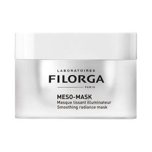 Filorga - Meso Mask Maschera Confezione 50 Ml