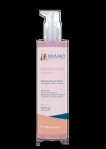 Miamo - Total Care Gentle Rose Cleanser Confezione 250 Ml