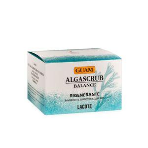 Guam - Algascrub Balance Confezione 420 Gr