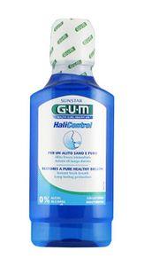 Gum - Halicontrol Collutorio Confezione 300 Ml