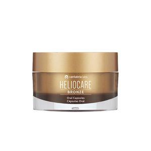 Heliocare - Bronze Confezione 30 Capsule
