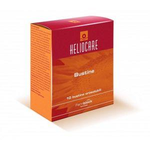 Heliocare - Integratore Confezione 10 Bustine