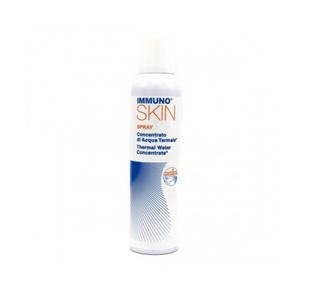 Immuno - Skin Spray Acqua Termale Confezione 200 Ml (Scadenza Prodotto 28/02/2021)